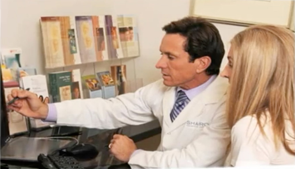 Concierge, Shapiro Plastic Surgery
