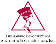 Scottsdale Plastic Surgery