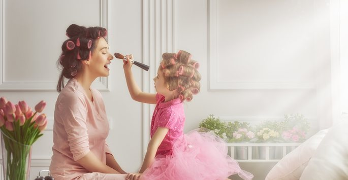 Mommy Makeover